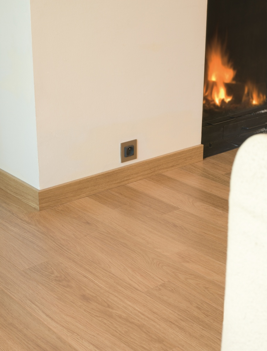 Really cheap floors podlahy a dve photo utility grade for Most economical flooring