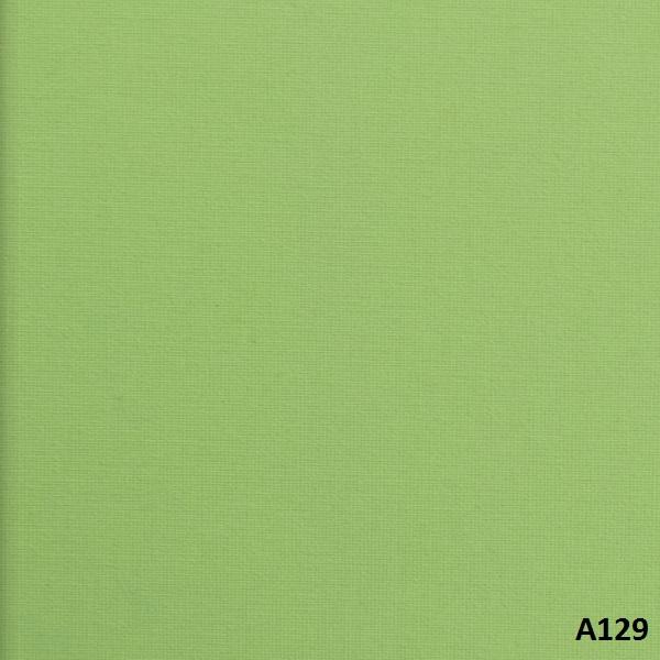 A129 zelená