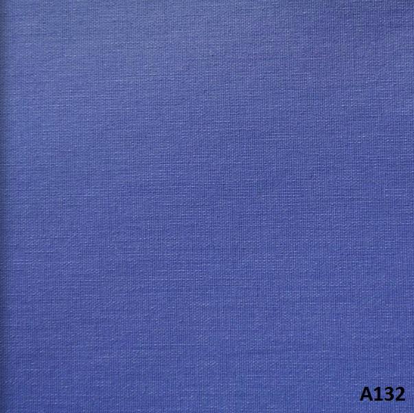 A132 modrá
