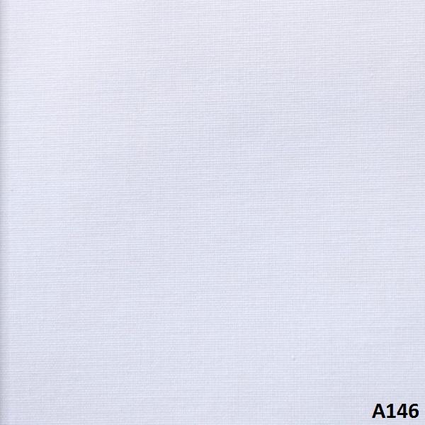 A146 bílá
