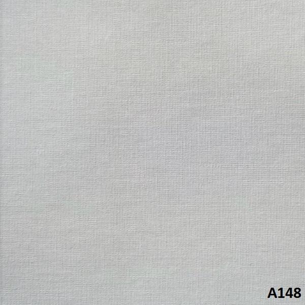 A148 šedá