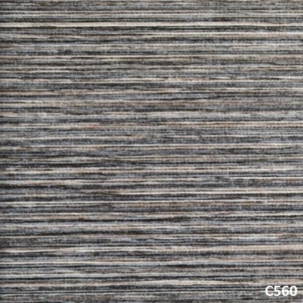 C560 šedočerná