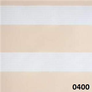 0400 béžová