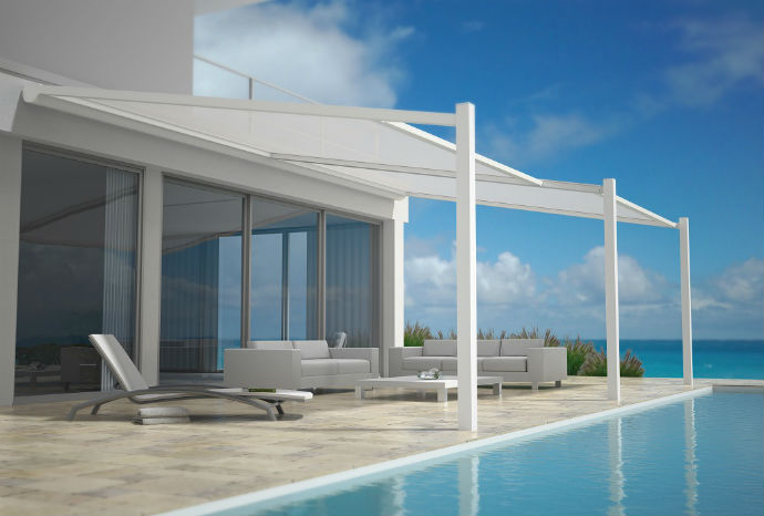terrace_cover_lapure_1b